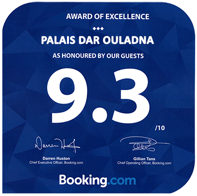 certificat_booking